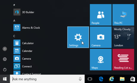 Media Player Codec Pack Guide - Windows 10 File Associations
